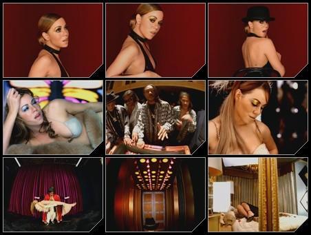Breakdown - Mariah Carey Ft Bone Thugs N Harmony