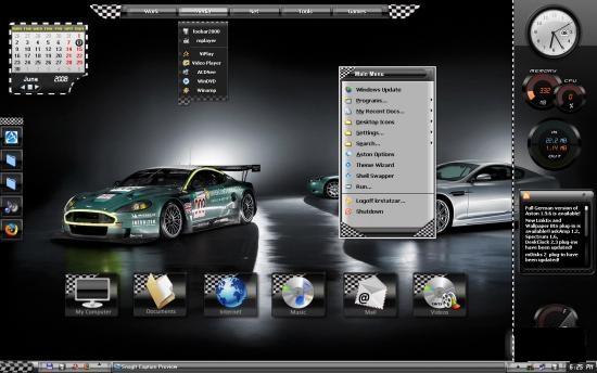 ������ ���� ����� ���� ������ Aston_2.0.0.jpg