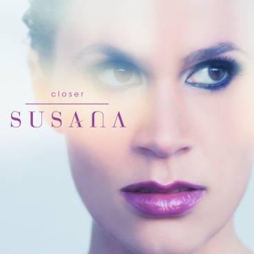 Susana - Closer (ARDI1549) (2010)